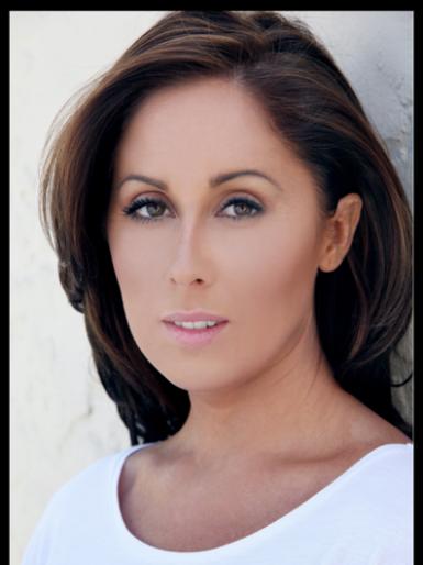Australia's Own Ayesha Fraser